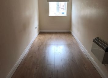 Thumbnail 1 bed flat to rent in Barbers Lane, Luton