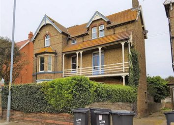Thumbnail 2 bed flat to rent in Westgate Bay Avenue, Westgate-On-Sea