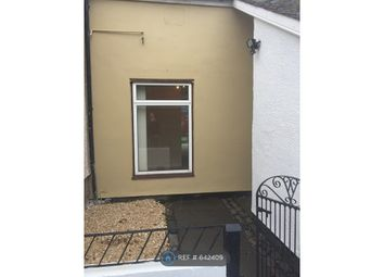 Thumbnail 2 bedroom terraced house to rent in Allanfauld Road, Cumbernauld, Glasgow