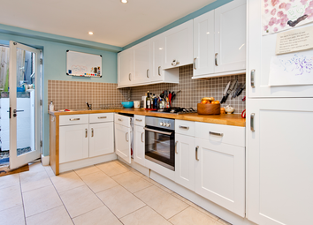 Thumbnail 3 bed maisonette for sale in Reighton Road, Clapton