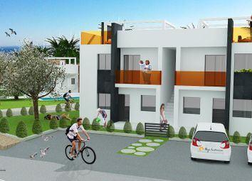 Thumbnail 3 bed apartment for sale in 3 Bed 2 Bath Apartment, Alegria Village Resort, Finestrat