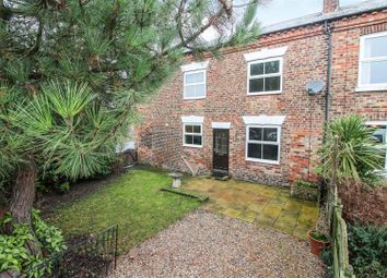 4 bed property for sale in Eastgate South, Driffield YO25