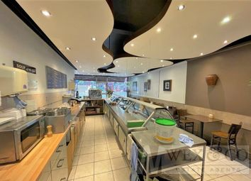 Thumbnail Retail premises to let in Wembley Park, Middlesex