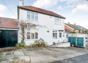 Thumbnail 3 bed detached house for sale in Princes Street, Piddington, High Wycombe