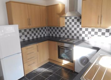 Thumbnail 4 bed detached house to rent in Ruthven Place, St. Andrews