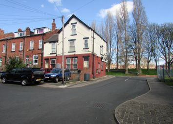 Thumbnail 3 bedroom terraced house for sale in Buslingthorpe Lane, Leeds