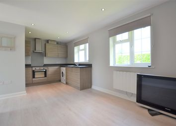 Thumbnail 1 bed detached house to rent in Tewkesbury Road, Twigworth, Gloucester, Gloucestershire