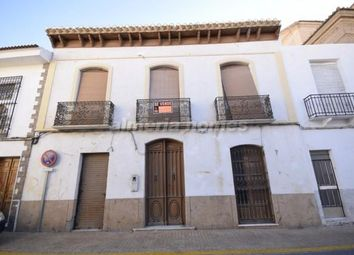 Thumbnail 7 bed town house for sale in Cortijo History, Cantoria, Almeria