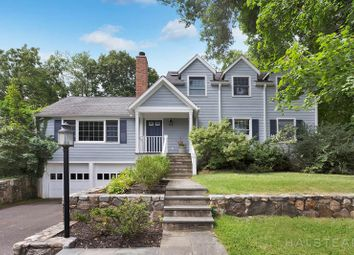 Thumbnail 3 bed property for sale in Darien, Connecticut, United States Of America