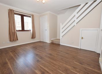 Thumbnail 2 bed terraced house for sale in Clincart Cottages, Moray Street, Blackford