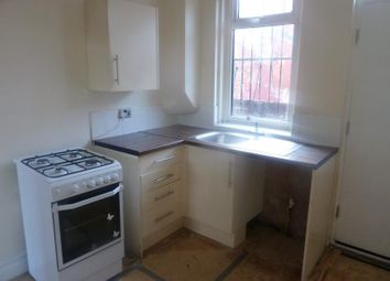 Thumbnail 3 bed terraced house to rent in Hovingham Grove, Leeds