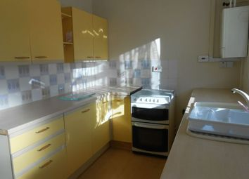 Thumbnail Terraced house to rent in Ryvers Road, Langley, Slough