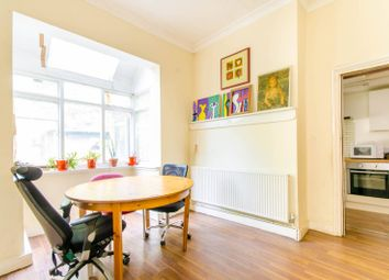 Thumbnail 4 bedroom property for sale in Hampton Road, Forest Gate, London
