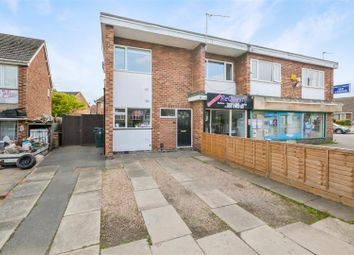 2 bed flat for sale in Ringwood Highway, Potters Green, Coventry CV2