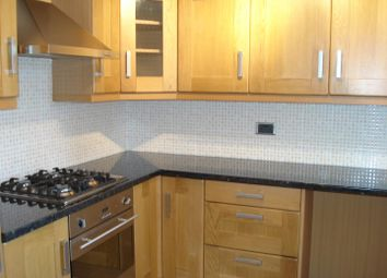 Thumbnail 2 bedroom flat to rent in Firs Drive, Shirley, Solihull