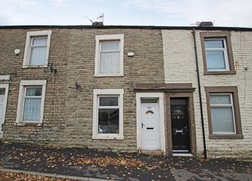 2 bed terraced house for sale in Lomax Street, Darwen BB3