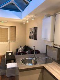 6 bed property to rent in George Road, Edgbaston, Birmingham B29