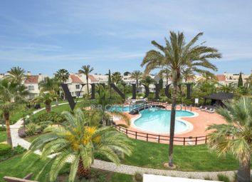 Thumbnail 4 bed town house for sale in Vila Sol, Palmyra, Vilamoura, Loulé, Central Algarve, Portugal