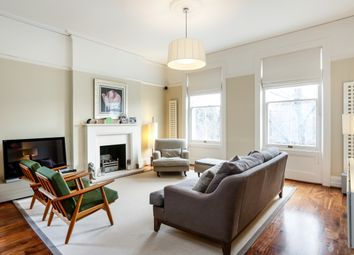 Thumbnail 3 bed flat to rent in Palace Road, Kingston Upon Thames
