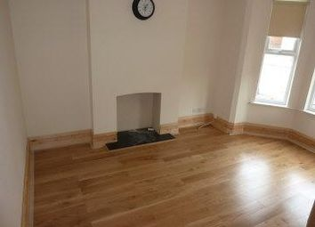Thumbnail 3 bed semi-detached house to rent in Queens Park, Bedford