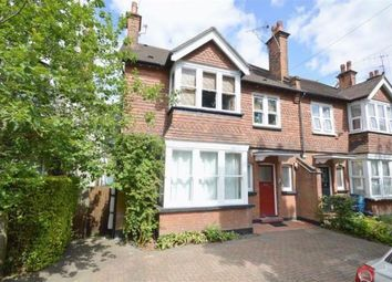 Thumbnail 1 bed flat for sale in Dale Road, Purley