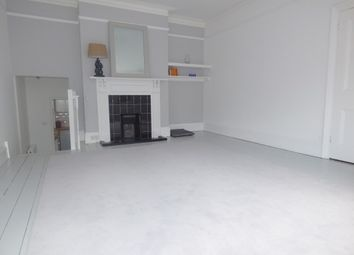 Thumbnail 1 bed flat to rent in Oakdale Road, Tunbridge Wells