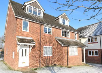 Thumbnail 3 bed maisonette for sale in Little Chalfont, Buckinghamshire