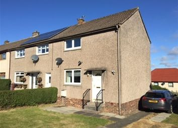Thumbnail 2 bed terraced house to rent in White Street, Whitburn, Whitburn