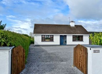 Thumbnail 2 bed bungalow for sale in Moyer, Ballylin, Ferbane, Offaly