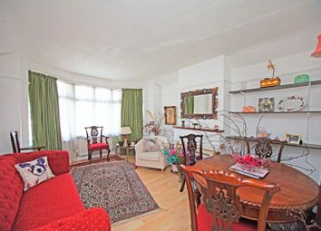 2 bed maisonette for sale in Hendale Avenue, London NW4