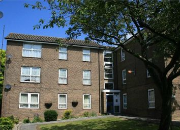 Thumbnail 2 bedroom flat for sale in Water Slacks Road, Sheffield, South Yorkshire