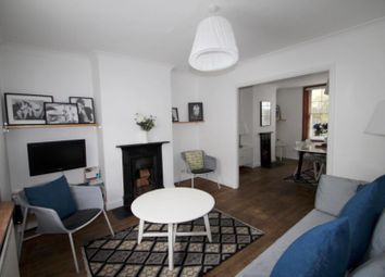Thumbnail 3 bed cottage to rent in Millfield Cottages, Off Sudeley Place, Kemptown Brighton
