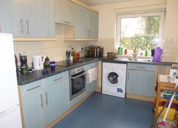 2 bed flat to rent in Whiteoak Road, Fallowfield, Manchester M14