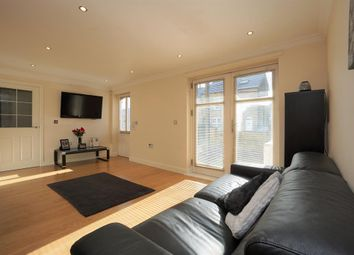 Thumbnail 2 bed flat for sale in Anne Mcnamara House, Lydgate Lane, Crookes, Sheffield
