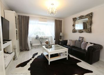 Thumbnail 4 bed semi-detached house for sale in Romney Road, Hayes, London
