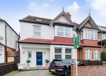 5 bed property for sale in Cunningham Park, Harrow On The Hill HA1