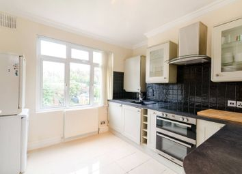 Thumbnail 3 bed flat to rent in Albert Road, South Norwood