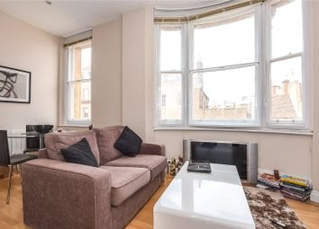 2 bed flat to rent in Friar Street, Reading, Berkshire RG1