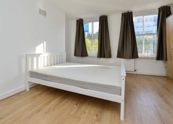 Thumbnail 2 bed flat to rent in North Hill, London