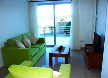 Thumbnail 1 bed apartment for sale in Tatlisu, Famagusta, Tatlisu