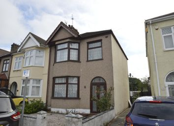 Peachy Find 3 Bedroom Houses To Rent In Barking And Dagenham Home Interior And Landscaping Synyenasavecom