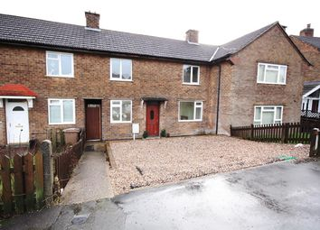 Thumbnail 2 bedroom terraced house to rent in Kenilworth Drive, Ilkeston