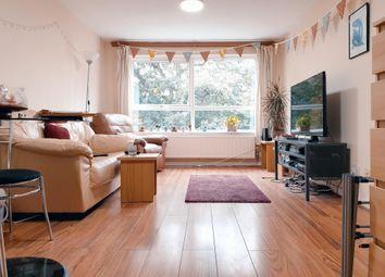 2 bed flat to rent in Wheeleys Road, Edgbaston, Birmingham B15