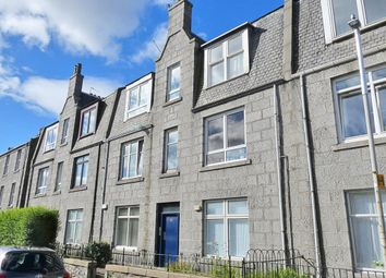 1 bed flat for sale in Jute Street, Aberdeen, Aberdeenshire AB24