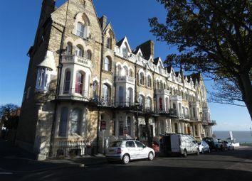 Thumbnail 1 bedroom flat to rent in Albert Road, Ramsgate