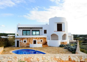 Thumbnail 4 bedroom villa for sale in Ciutadella, Ciutadella De Menorca, Balearic Islands, Spain