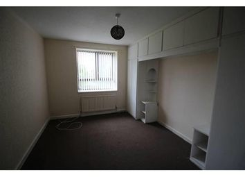 Thumbnail 2 bed property to rent in York House Baxter Road, Town End Farm, Sunderland
