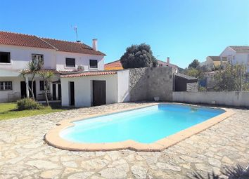 Thumbnail 3 bed detached house for sale in São Miguel De Alcainça, 2640, Portugal