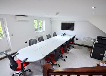 Thumbnail Office to let in Upper Richmond Road, Putney, London