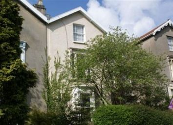 Thumbnail 1 bedroom flat to rent in Cotham Place, Hampton Road, Cotham, Bristol